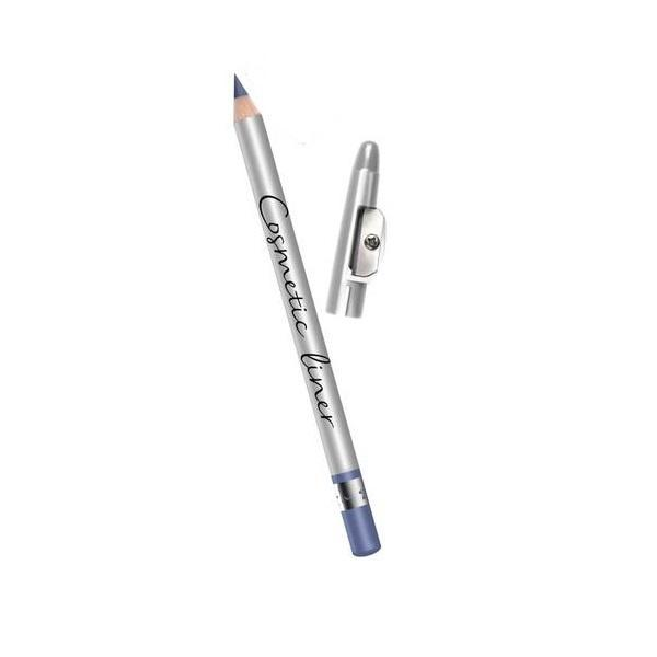 Creion de ochi Lovely 56 Cosmetic Liner imagine
