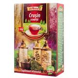 Ceai Crusin AdNatura 50g