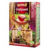 Ceai de Cretisoara AdNatura, 50 g
