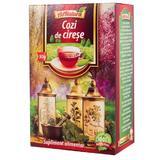 Ceai de Cozi Cirese AdNatura, 50g