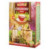 Ceai de Coriandru AdNatura, 50 g