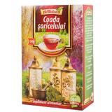Ceai Coada Soricelului AdNatura, 50g