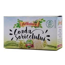 ceai-coada-soricelului-adnatura-20-buc-1602855744366-1.jpg
