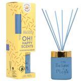Parfum de Camera cu Mesaj Almond Blossom Mikado,100 ml