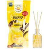 Parfum de Camera Doypack Vanilie Mikado, 30 ml