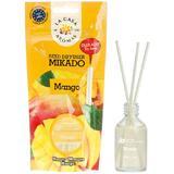 Parfum de Camera Doypack Mango Mikado, 30 ml
