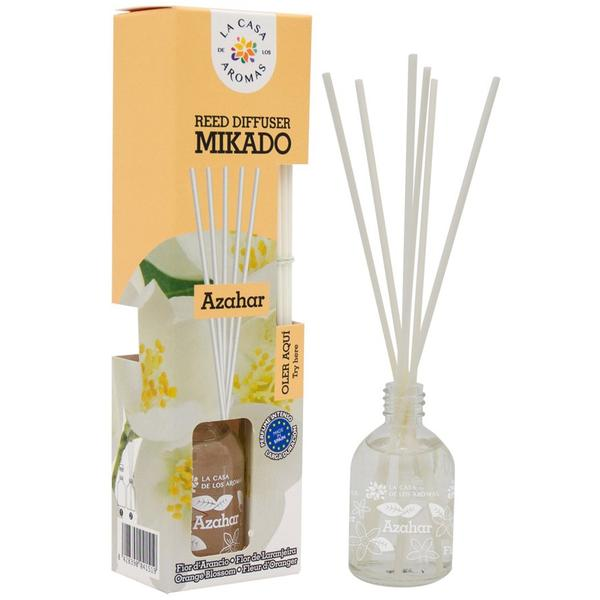 parfum-de-camera-flori-de-portocal-mikado-50-ml-1603179237341-1.jpg