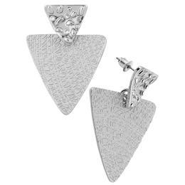 cercei-beatris-lucy-style-2000-argintiu-1603183974468-1.jpg