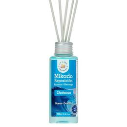 rezerva-parfum-de-camera-oceano-mikado-100-ml-1603193822421-1.jpg