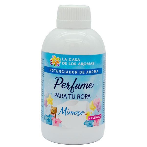 Parfum pentru Haine Mimoso Mikado, 250 ml imagine produs