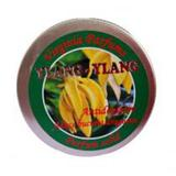 Parfum Solid Ylang-Ylang Virginia Parfums Favisan, 10ml