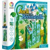 Jack and the beanstalk deluxe (smart games)
