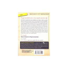 Draga nesimtitule - Jillian Madison, Michelle Madison, editura Didactica Publishing House