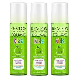 pachet-3-x-balsam-pentru-copii-revlon-professional-equave-kids-detangling-conditioner-200-ml-1603713543777-1.jpg