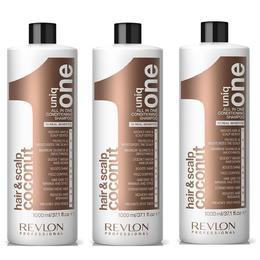 pachet-3-x-sampon-cu-nuca-de-cocos-revlon-professional-uniq-one-all-in-one-conditioning-shampoo-1000-ml-1603714577838-1.jpg