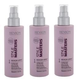 pachet-3-x-spray-pentru-textura-cu-fixare-flexibila-revlon-professional-style-masters-memory-spray-flexible-hold-texture-spray-150ml-1603715678573-1.jpg