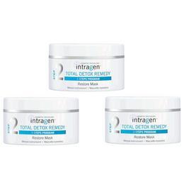 pachet-3-x-masca-reparatoare-ndash-intragen-total-detox-remedy-restore-mask-200-ml-1603715896273-1.jpg