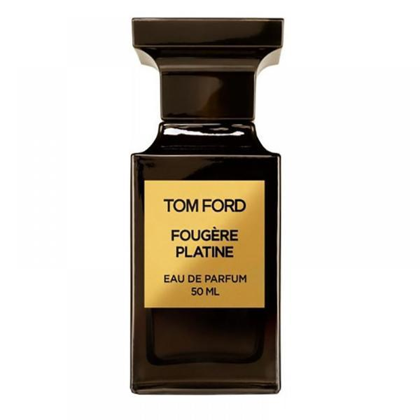 Apa de parfum pentru barbati Tom Ford Fougere Platine 50ml poza