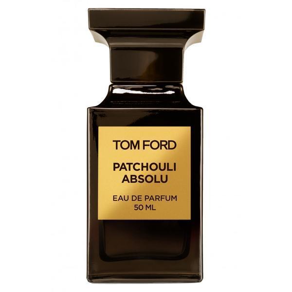 Apa de parfum unisex Tom Ford Patchouli Absolu 50ml imagine