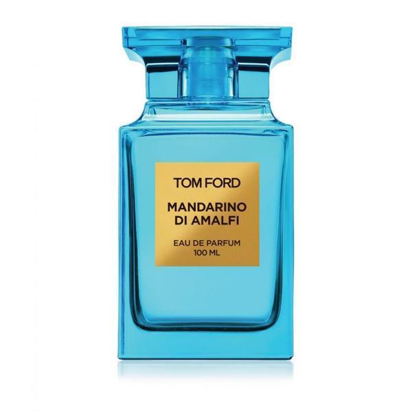 Apa de parfum unisex Tom Ford Mandarino di Amalfi 100ml imagine