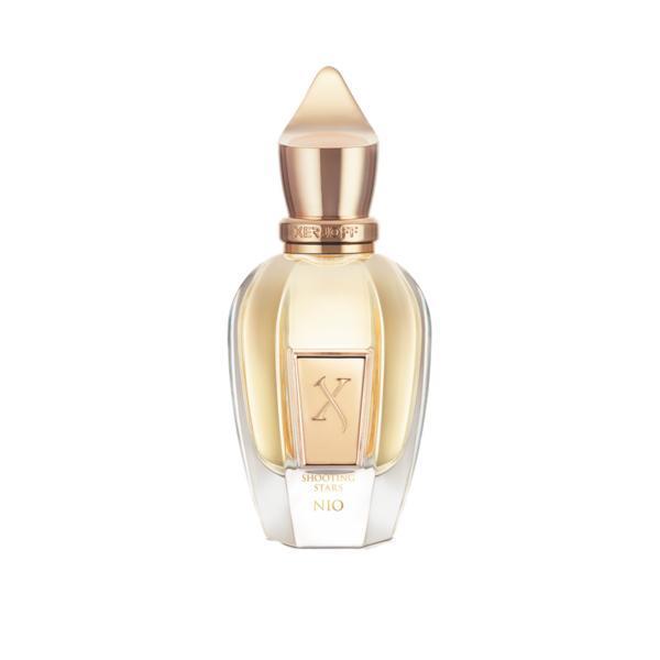 Apa de parfum unisex Xerjoff Nio 50ml
