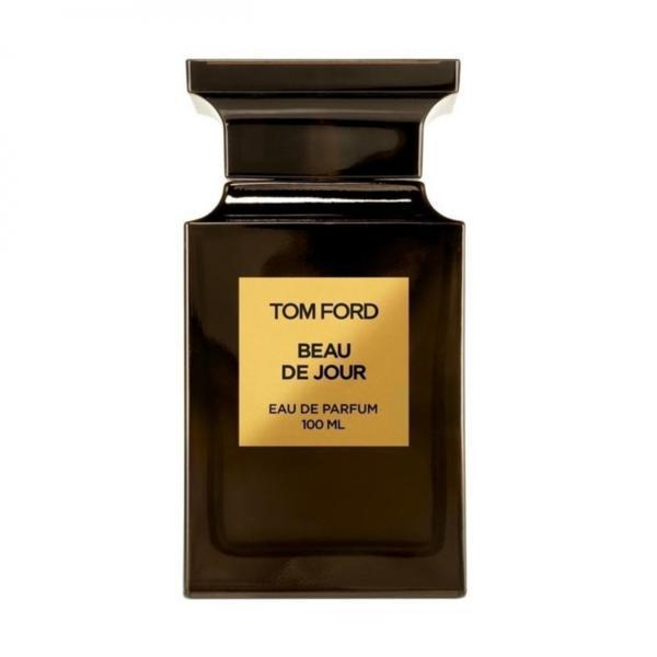 Apa de parfum pentru barbati Tom Ford Beau de Jour 100ml poza