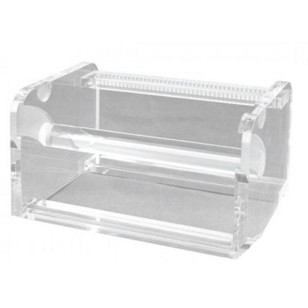 Dispenser - Acrylic Foil Dispenser Beautyfor, 1 buc imagine produs