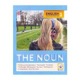English Grammar Practice 1: The Noun - Ana-Maria Ghioc, editura Booklet