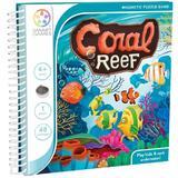 Coral Reef. Recif de corali