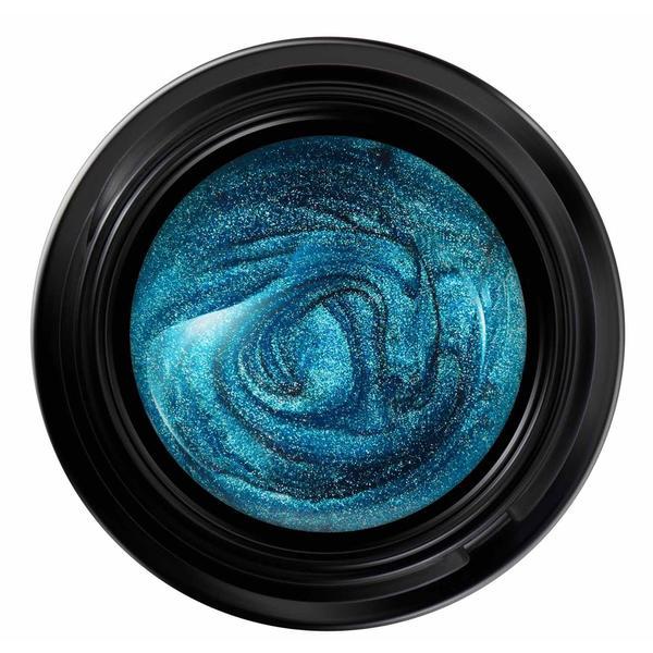Gel Unghii Semipermanent pentru Design - OPI GelColor Artist Series I'm Teal-ing On You!, 6 g imagine produs