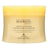 Masca Intens Hidratanta - Alterna Bamboo Smooth Kendi Intense Moisture Masque 145 ml