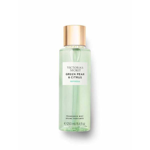 Spray de Corp, Green Pear Citrus, Victoria's Secret, 250 ml esteto.ro