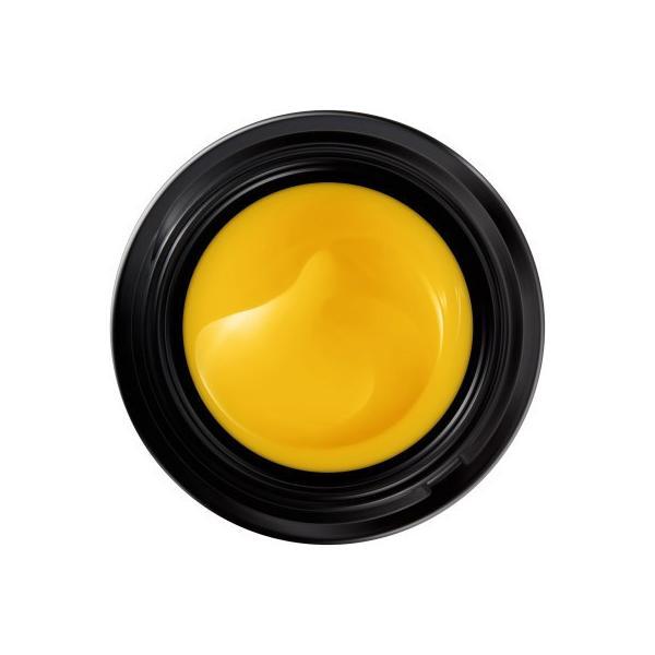 Gel Unghii Semipermanent pentru Design - OPI GelColor Artist Series A Sunny Disposition, 6 g imagine produs