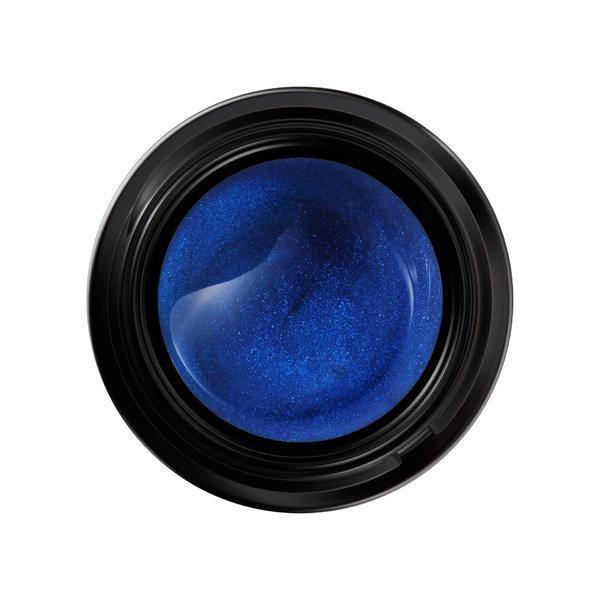 Gel Unghii Semipermanent pentru Design - OPI GelColor Artist Series Blue-per Reel, 6 g imagine produs