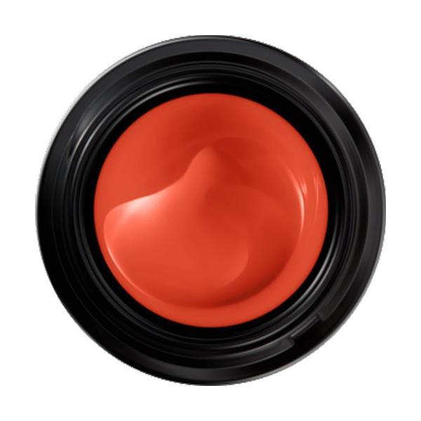 Gel Unghii Semipermanent pentru Design - OPI GelColor Artist Series Cantaloupe On A First Date, 6 g imagine produs