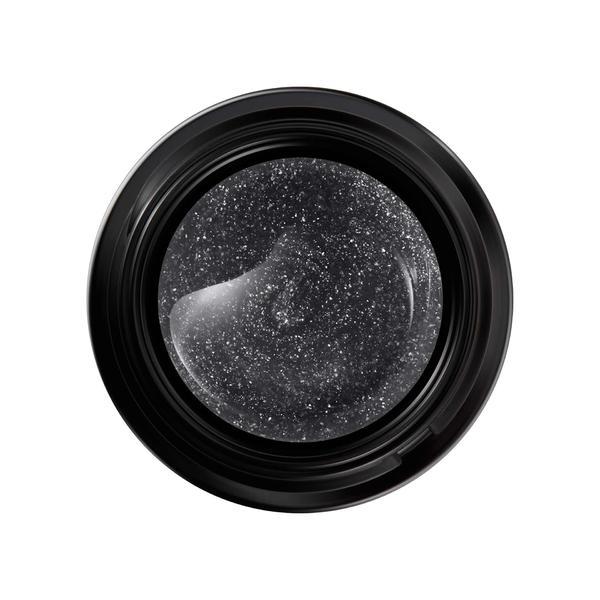 Gel Unghii Semipermanent pentru Design - OPI GelColor Artist Series Grey Is Totally Coal!, 6 g imagine produs