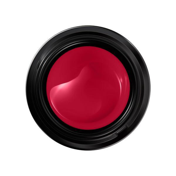 Gel Unghii Semipermanent pentru Design - OPI GelColor Artist Series I Red It Online, 6 g imagine produs