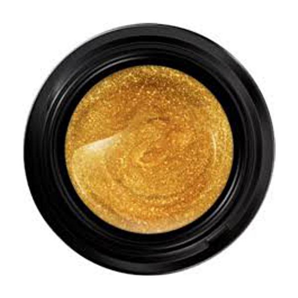 Gel Unghii Semipermanent pentru Design - OPI GelColor Artist Series In A Gold Rush, 6 g imagine produs