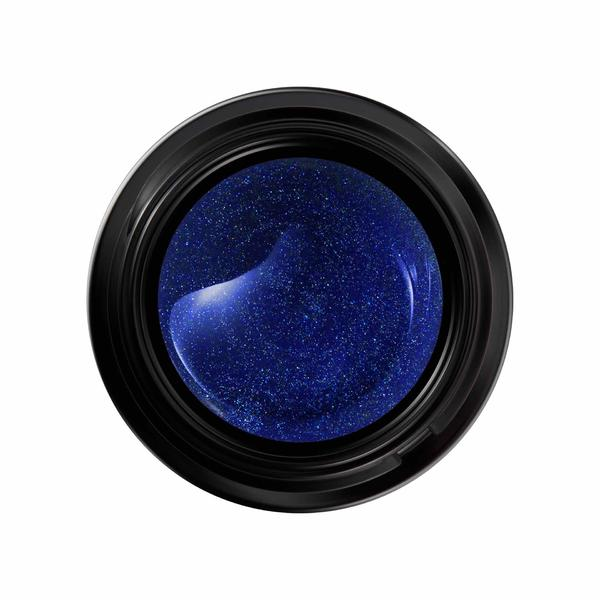 Gel Unghii Semipermanent pentru Design - OPI GelColor Artist Series Indigo and Out We Go, 6 g imagine produs