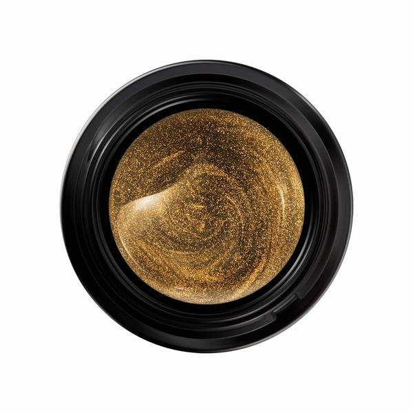 Gel Unghii Semipermanent pentru Design - OPI GelColor Artist Series You Gotta Gold On Me, 6 g imagine produs