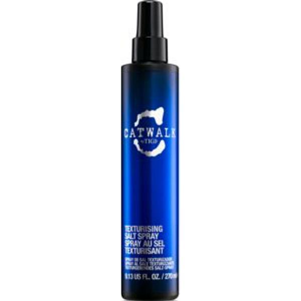 Spray de Texturare pentru Par - Tigi Catwalk Texturising Salt Spray, 270 ml imagine produs