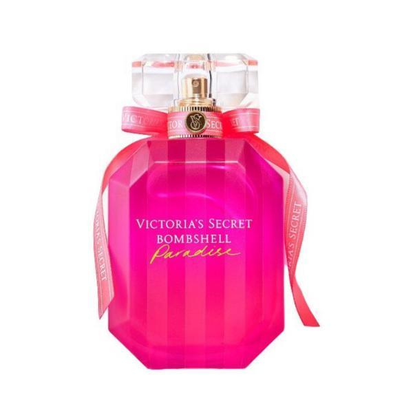 Apa de Parfum, Bombshell Paradise, Victoria's Secret, 50 ml