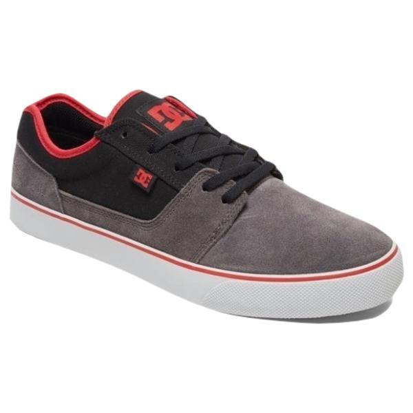 Tenisi barbati DC Shoes Tonik 302905-XSKR, 43, Gri