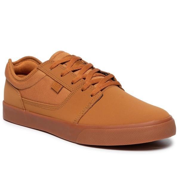 Tenisi barbati DC Shoes Tonik 302905-BGF, 46, Maro