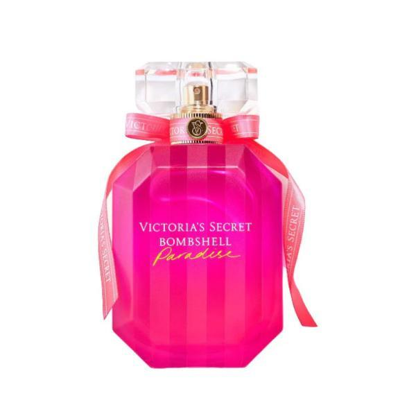 Apa De Parfum, Bombshell Wild Flower, Victoria's Secret, 50 ml