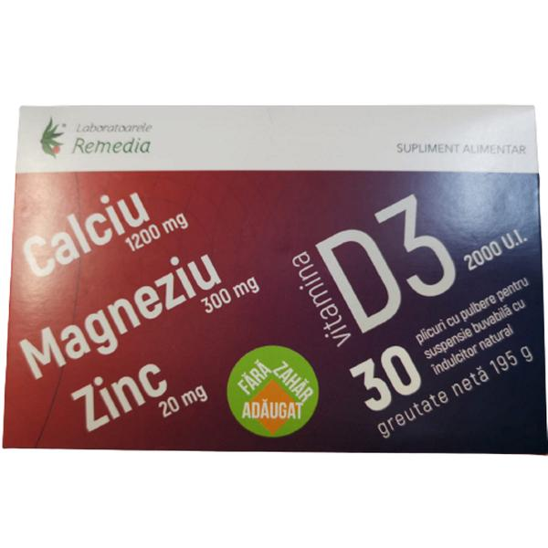 ca-mg-zn-vitamina-d3-remedia-30-doze-1604064763484-1.jpg