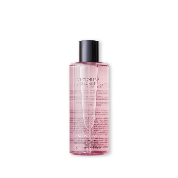 Spray de Corp, So In Love, Victoria's Secret, 250 ml