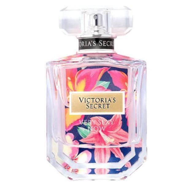 Apa de Parfum pentru femei Very Sexy Now Victoria's Secret, 50 ml