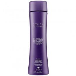 Sampon Hidratant - Alterna Caviar Anti-Aging Replenishing Moisture Shampoo 250 ml