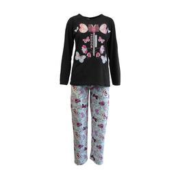 pijama-dama-univers-fashion-bluza-gri-antracit-cu-imprimeu-fluturasi-pantaloni-turcoaz-cu-imprimeu-fluturasi-l-1.jpg